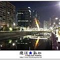 liuchiang20170926_44.jpg