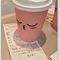 liuchiang20170927_52.jpg