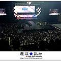 liuchiang20171001_03.jpg