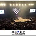 liuchiang20171001_04.jpg