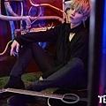 teenage_jeonghan_01.jpg