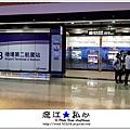 liuchiang20180202_01.jpg