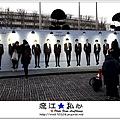 liuchiang20180203_08.jpg