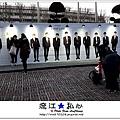 liuchiang20180203_07.jpg