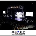 liuchiang20180203_12.jpg