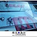 liuchiang20180203_14.jpg