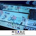 liuchiang20180203_15.jpg
