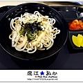 liuchiang20180203_23.jpg