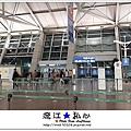 liuchiang20180204_27.jpg