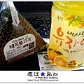 liuchiang20180204_25.jpg