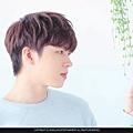 woohyun_bd_18.jpg
