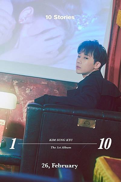 sungkyu_10stories_01.jpg