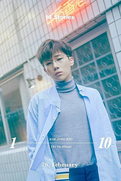 sungkyu_10stories_02.jpg