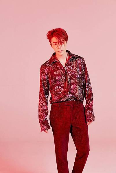 replay_8th_donghae_02.jpg