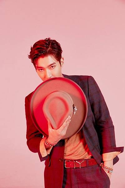 replay_8th_siwon_02.jpg