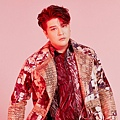 replay_8th_shindong_02.jpg