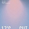 17s_cut_01.jpg