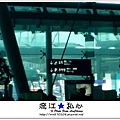 liuchiang20170928_07.jpg