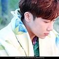 8years_sungkyu_01.jpg