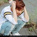 8years_sungkyu_03.jpg