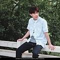 8years_sungkyu_04.jpg