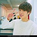 8years_sungyeol_01.jpg