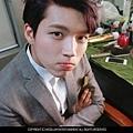 8years_woohyun_01.jpg