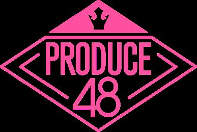 Produce_48_Logo.png