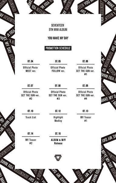 comeback_schedule.jpg