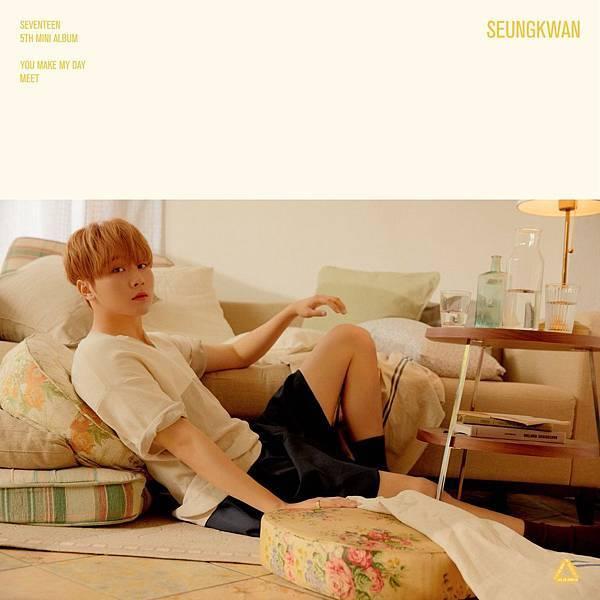 meet_ver_seungkwan.jpg