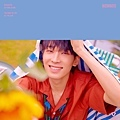 set_the_sun_ver_wonwoo.jpg