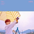 set_the_sun_jeonghan.jpg