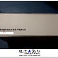 liuchiang20180826_03.jpg