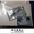 liuchiang20180826_07.jpg