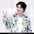 sungjong_14.jpg