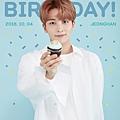 jeonghan_03.jpg