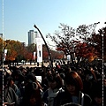 liuchiang20181103_09.jpg