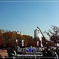 liuchiang20181103_11.jpg