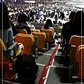 liuchiang20181103_43.jpg