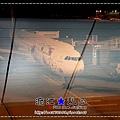 liuchiang20181104_52.jpg