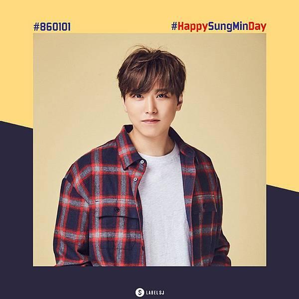 sungmin_2019.jpg