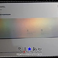 liuchiang20190103_01.jpg
