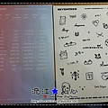 liuchiang20190103_08.jpg