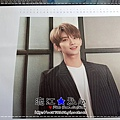 liuchiang20190103_35.jpg