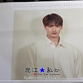 liuchiang20190103_36.jpg