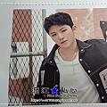 liuchiang20190103_39.jpg