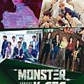 20190117-monsterkpopposter.jpg