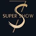 super show 7s.jpg