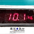 liuchiang20190308_62.jpg