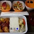 liuchiang20190308_67.jpg